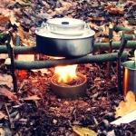buddy burner kuchenka survivalowa 21 150x150 - Buddy burner. Kuchenka, ogrzewacz, lampa na sytuacje awaryjne.