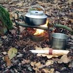 buddy burner kuchenka survivalowa 22 150x150 - Buddy burner. Kuchenka, ogrzewacz, lampa na sytuacje awaryjne.