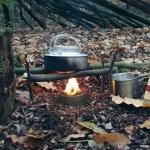 buddy burner kuchenka survivalowa 23 150x150 - Buddy burner. Kuchenka, ogrzewacz, lampa na sytuacje awaryjne.