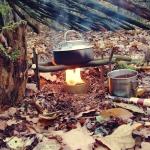 buddy burner kuchenka survivalowa 24 150x150 - Buddy burner. Kuchenka, ogrzewacz, lampa na sytuacje awaryjne.
