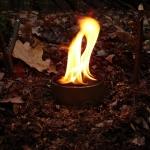 buddy burner kuchenka survivalowa 26 150x150 - Buddy burner. Kuchenka, ogrzewacz, lampa na sytuacje awaryjne.