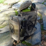 condor h2o pouch pokrowiec 03 150x150 - Nie tylko pokrowiec na butelkę Condor H2O Pouch. Recenzja.