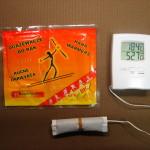 ogrzewacz do rak test DSC07752 150x150 - Ogrzewacze do rąk. Test.