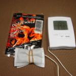 ogrzewacz do rak test DSC07768 150x150 - Ogrzewacze do rąk. Test.