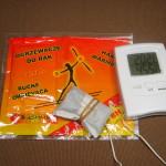 ogrzewacz do rak test DSC07771 150x150 - Ogrzewacze do rąk. Test.