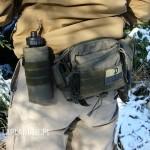 mala kieszen custom 4 150x150 - Taktyczna nerka Baribal i lekki zestaw EDC do lasu.