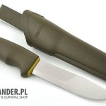 Najpopularniejsze noże Morakniv   Mora of Sweden. Porównanie noży survivalowych. nóż survivalowy nóż mora mora of sweden mora companion mora bushcraft mora