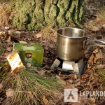 paliwo zip military 13 150x150 - Paliwo ZIP Military Cooking Fuel