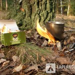 paliwo zip military 21 150x150 - Paliwo ZIP Military Cooking Fuel