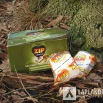 paliwo zip military 24 150x150 - Paliwo ZIP Military Cooking Fuel