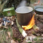 paliwo zip military 38 150x150 - Paliwo ZIP Military Cooking Fuel