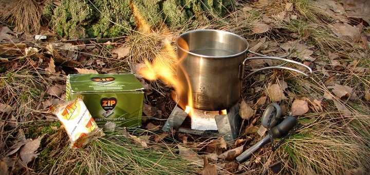 paliwo zip military 720x340 - Paliwo ZIP Military Cooking Fuel