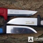 noz mora basic pro robust 17 150x150 - Nowe noże Mora. Porównanie, co wybrać?