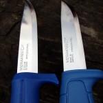 noz mora basic pro robust 27 150x150 - Nowe noże Mora. Porównanie, co wybrać?