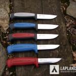 noz mora basic pro robust 3 150x150 - Nowe noże Mora. Porównanie, co wybrać?