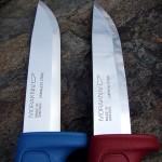 noz mora basic pro robust 5 150x150 - Nowe noże Mora. Porównanie, co wybrać?