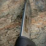 noz mora basic pro robust 8 150x150 - Nowe noże Mora. Porównanie, co wybrać?