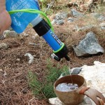 filtr sawyer mini sp 128 10 150x150 - Filtr Sawyer Mini Sp-128 i tabletki Javel Aqua. Jak oczyścić wodę?