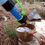 filtr sawyer mini sp 128 11 150x150 - Filtr Sawyer Mini Sp-128 i tabletki Javel Aqua. Jak oczyścić wodę?