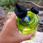 filtr sawyer mini sp 128 15 150x150 - Filtr Sawyer Mini Sp-128 i tabletki Javel Aqua. Jak oczyścić wodę?