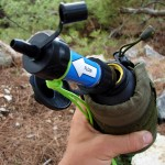 filtr sawyer mini sp 128 16 150x150 - Filtr Sawyer Mini Sp-128 i tabletki Javel Aqua. Jak oczyścić wodę?