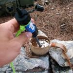 filtr sawyer mini sp 128 18 150x150 - Filtr Sawyer Mini Sp-128 i tabletki Javel Aqua. Jak oczyścić wodę?