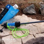 filtr sawyer mini sp 128 20 150x150 - Filtr Sawyer Mini Sp-128 i tabletki Javel Aqua. Jak oczyścić wodę?