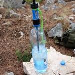 filtr sawyer mini sp 128 21 150x150 - Filtr Sawyer Mini Sp-128 i tabletki Javel Aqua. Jak oczyścić wodę?