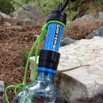 filtr sawyer mini sp 128 24 150x150 - Filtr Sawyer Mini Sp-128 i tabletki Javel Aqua. Jak oczyścić wodę?