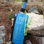 filtr sawyer mini sp 128 7 150x150 - Filtr Sawyer Mini Sp-128 i tabletki Javel Aqua. Jak oczyścić wodę?