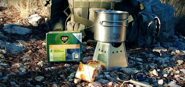 kuchenka skladana boilex paliwo zip 720x340 - Składana kuchenka survivalowa na paliwo ZIP Military