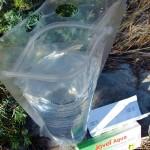tabletki javel aqua uzdatnianie wody 10 150x150 - Filtr Sawyer Mini Sp-128 i tabletki Javel Aqua. Jak oczyścić wodę?
