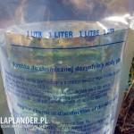 tabletki javel aqua uzdatnianie wody 11 150x150 - Filtr Sawyer Mini Sp-128 i tabletki Javel Aqua. Jak oczyścić wodę?