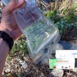 tabletki javel aqua uzdatnianie wody 12 150x150 - Filtr Sawyer Mini Sp-128 i tabletki Javel Aqua. Jak oczyścić wodę?