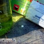 tabletki javel aqua uzdatnianie wody 3 150x150 - Filtr Sawyer Mini Sp-128 i tabletki Javel Aqua. Jak oczyścić wodę?