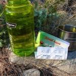 tabletki javel aqua uzdatnianie wody 4 150x150 - Filtr Sawyer Mini Sp-128 i tabletki Javel Aqua. Jak oczyścić wodę?