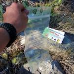 tabletki javel aqua uzdatnianie wody 8 150x150 - Filtr Sawyer Mini Sp-128 i tabletki Javel Aqua. Jak oczyścić wodę?