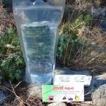 tabletki javel aqua uzdatnianie wody 9 150x150 - Filtr Sawyer Mini Sp-128 i tabletki Javel Aqua. Jak oczyścić wodę?