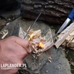 jak rozaplic ogien krzesiwem 3 150x150 - Jak rozpalić ogień za pomocą krzesiwa?