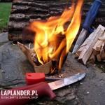 jak rozaplic ogien krzesiwem 5 150x150 - Jak rozpalić ogień za pomocą krzesiwa?