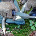 noz survivalowy mora garberg 20 150x150 - Nóż survivalowy Mora Garberg