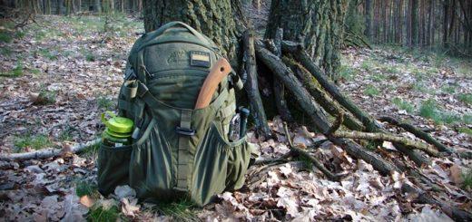 helikon raider plecak baner 520x245 - Plecak Helikon Raider Pack - do EDC i na bushcraft.