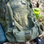 plecak helikon raider pack 15 150x150 - Plecak Helikon Raider Pack - do EDC i na bushcraft.