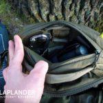 plecak helikon raider pack 18 150x150 - Plecak Helikon Raider Pack - do EDC i na bushcraft.