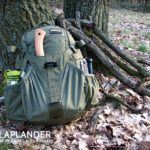 Plecak Helikon Raider Pack   do EDC i na bushcraft. raider plecak helikon