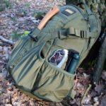 plecak helikon raider pack 20 150x150 - Plecak Helikon Raider Pack - do EDC i na bushcraft.