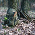 plecak helikon raider pack 23 150x150 - Plecak Helikon Raider Pack - do EDC i na bushcraft.