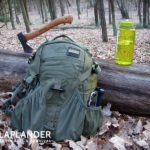 plecak helikon raider pack 26 150x150 - Plecak Helikon Raider Pack - do EDC i na bushcraft.
