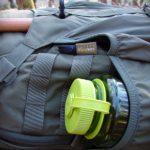 plecak helikon raider pack 27 150x150 - Plecak Helikon Raider Pack - do EDC i na bushcraft.