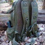 plecak helikon raider pack 28 150x150 - Plecak Helikon Raider Pack - do EDC i na bushcraft.